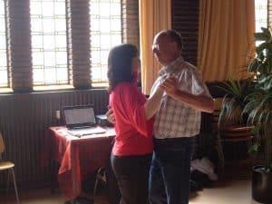 tangoweekend-nijmegen-mei-2011-16