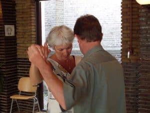 tangoweekend-nijmegen-mei-2011-17