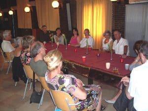 tangoweekend-nijmegen-mei-2011-19