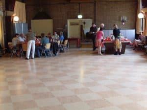 tangoweekend-nijmegen-mei-2011-22
