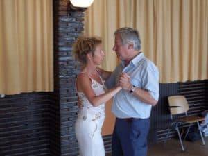 tangoweekend-nijmegen-mei-2011-23