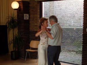 tangoweekend-nijmegen-mei-2011-24