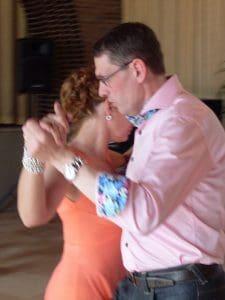 tangoweekend-nijmegen-mei-2011-25