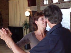 tangoweekend-nijmegen-mei-2011-26