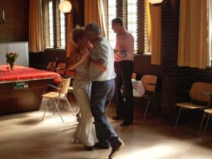 tangoweekend-nijmegen-mei-2011-27