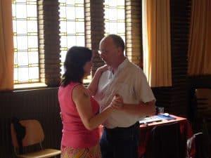 tangoweekend-nijmegen-mei-2011-28