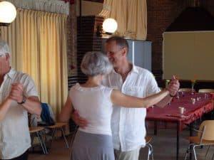 tangoweekend-nijmegen-mei-2011-29