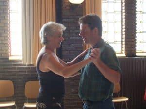 tangoweekend-nijmegen-mei-2011-31
