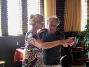 tangoweekend-nijmegen-mei-2011-32