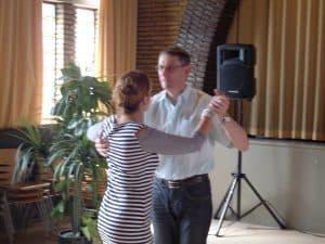 tangoweekend-nijmegen-mei-2011-33