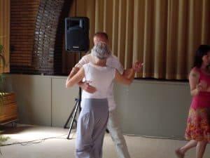 tangoweekend-nijmegen-mei-2011-34