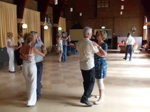 tangoweekend-nijmegen-mei-2011-35