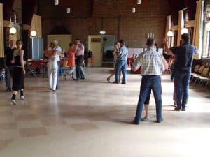 tangoweekend-nijmegen-mei-2011-36
