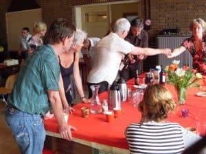tangoweekend-nijmegen-mei-2011-37