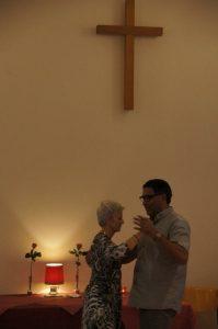 tangoweekend-schoorl-2011-09