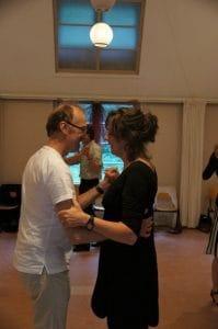 tangoweekend-schoorl-2011-10