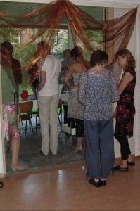tangoweekend-schoorl-2011-16