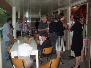 tangoweekend-schoorl-2011-18