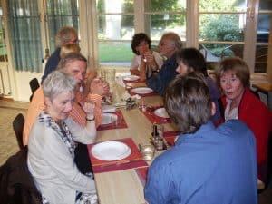 tangoweekend-schoorl-2011-23