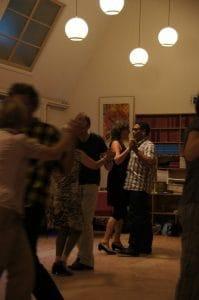 tangoweekend-schoorl-2011-30