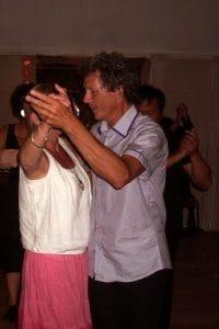 tangoweekend-schoorl-2011-31