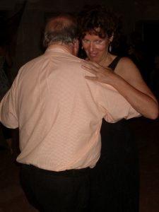tangoweekend-schoorl-2011-32