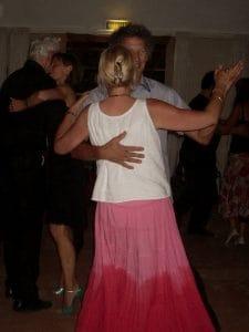 tangoweekend-schoorl-2011-33