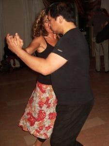 tangoweekend-schoorl-2011-36