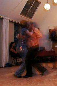 tangoweekend-schoorl-2011-38