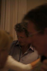 tangoweekend-schoorl-2011-39
