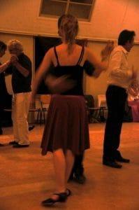 tangoweekend-schoorl-2011-44