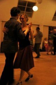 tangoweekend-schoorl-2011-45