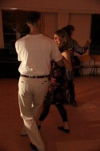 tangoweekend-schoorl-2011-46