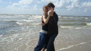 tangoweekend-schoorl-2011-51