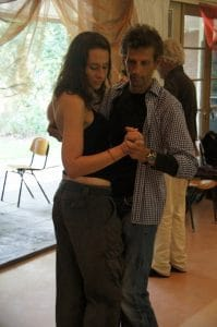 tangoweekend-schoorl-2011-56