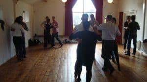 tangoweekend-zutphen-2011-03
