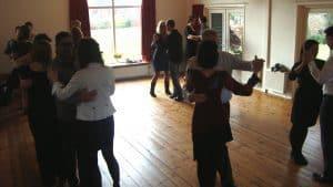 tangoweekend-zutphen-2011-04