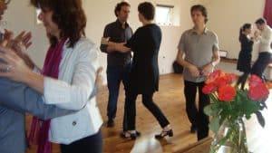 tangoweekend-zutphen-2011-05