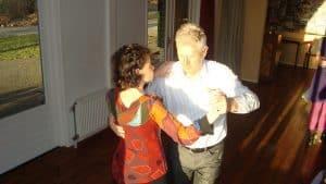 tangoweekend-zutphen-2011-06