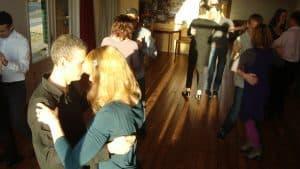tangoweekend-zutphen-2011-09