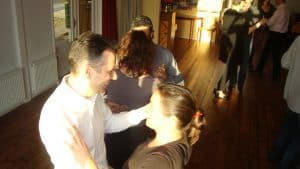 tangoweekend-zutphen-2011-10