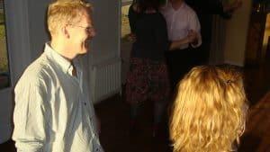 tangoweekend-zutphen-2011-11