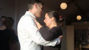 tangoweekend-zutphen-2011-12