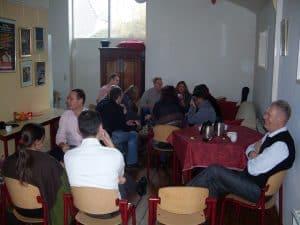 tangoweekend-zutphen-2011-14