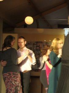 tangoweekend-zutphen-2011-15