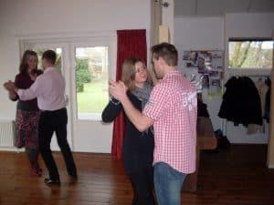 tangoweekend-zutphen-2011-16