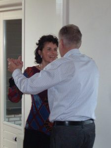 tangoweekend-zutphen-2011-17