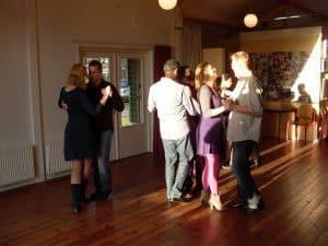 tangoweekend-zutphen-2011-20