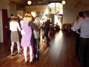 tangoweekend-zutphen-2011-21