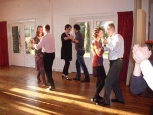 tangoweekend-zutphen-2011-22